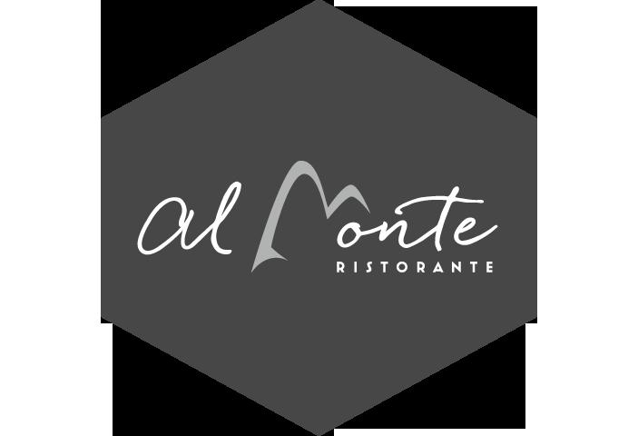 Das Al Monte.
